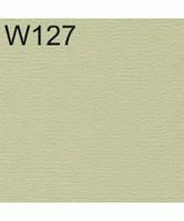Паспарту однотонное.Италия.w127-w137, фото 1