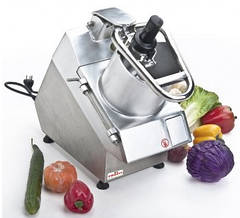 Механічне кухонне обладнання