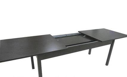 Механизмы раздвижных столов