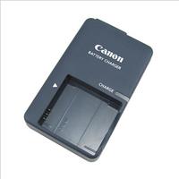 Зарядное устройство Canon CB-2LVE (аналог) для аккумулятора NB-4L PowerShot SD30 SD200 SD430 SD600 SD750