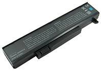 Аккумулятор PowerPlant для ноутбуков GATEWAY M-150 (SQU-715, GY4044LH) 11,1V 5200mAh