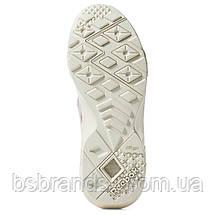 Жіночі кросівки Reebok AZTREK DOUBLE (АРТИКУЛ: DV6309), фото 3