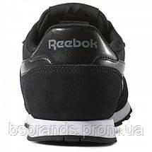 Женские кроссовки Reebok ROYAL ULTRA SL (АРТИКУЛ: CN7233 ), фото 3