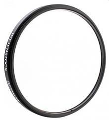 Светофильтр Rodenstock MC UV/1x 58mm