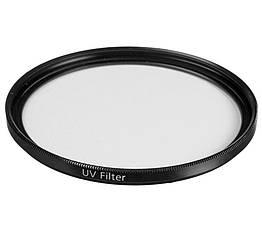 Светофильтр Zeiss T* UV 52mm