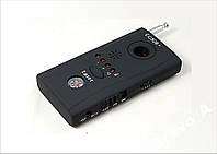 Детектор скрытых камер жучков, CC308+