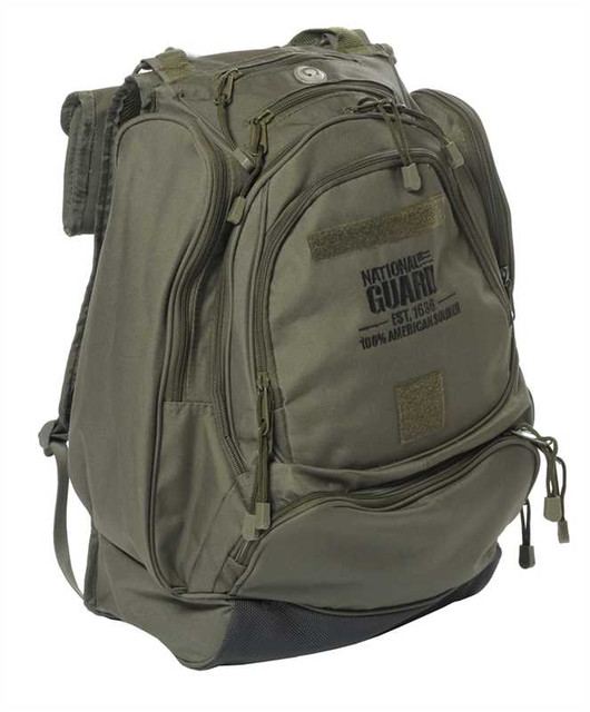 Рюкзаки,сумки,баулы, кошельки