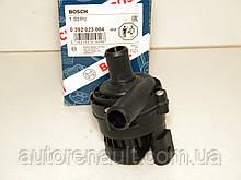 Водяной насос (электрический) Фольксваген Крафтер 2.0TDI+2.5TDI 2006-> BOSCH (Германия) 0392023004