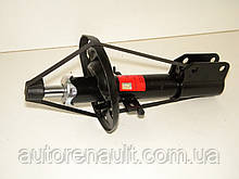 Амортизатор передний на Рено Сценик III 2009-> TRW (Германия) JGM1054T