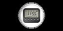 Автоматична годівниця для риб SmartFeed JUWEL преміум-класу для акваріума, фото 4
