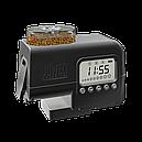 Автоматична годівниця для риб SmartFeed JUWEL преміум-класу для акваріума, фото 3