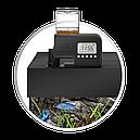 Автоматична годівниця для риб SmartFeed JUWEL преміум-класу для акваріума, фото 2