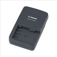 Зарядное устройство Canon CB-2LWE | CB-2LTE (аналог) для аккумуляторов NB-2L BP-2L12 BP-2LH 350D 400D G9 G7