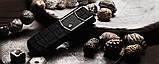 Vertex S9 signature black, фото 4