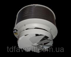 Воздушно-отопительный аппараты ATHLANTIS COOL P8