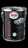Мастика Tectyl Bodysafe для днища под пистолет или кисть 5кг