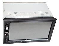 Автомагнитола пионер Pioneer 8702 GPS 4Ядра WiFi Adnroid 0970816242, фото 4