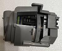 Циркуляционный насос Bosch 12019637 , фото 1