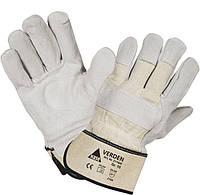 Перчатки HASE Verden Hase