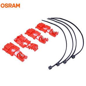 Osram LED Driving Canbus обманка для LED ламп, 21W, 2 блока в комплекте, фото 2