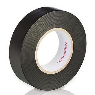Изолента Coroplast PVC 317, 19mm x 40m