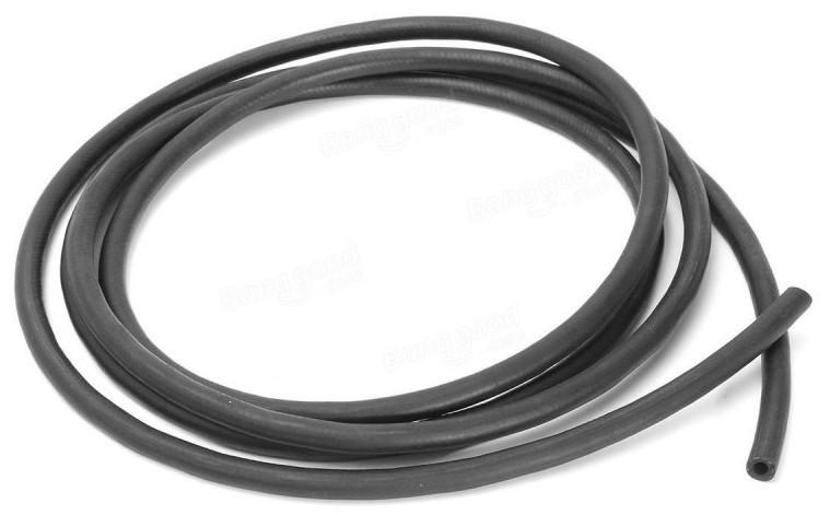 Шланг маслобензостойкий REWOLT SLH16 для погружных насосов Rewolt SL016B/SL017B 38мм.