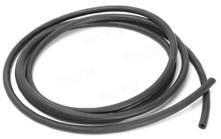Шланг маслобензостойкий REWOLT SLH19 для погружных насосов Rewolt SL016/SL017 50мм., фото 2