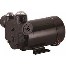 Установка для перекачки топлива REWOLT SL60DA-1K-12V 70 л/мин 550 Вт, фото 2