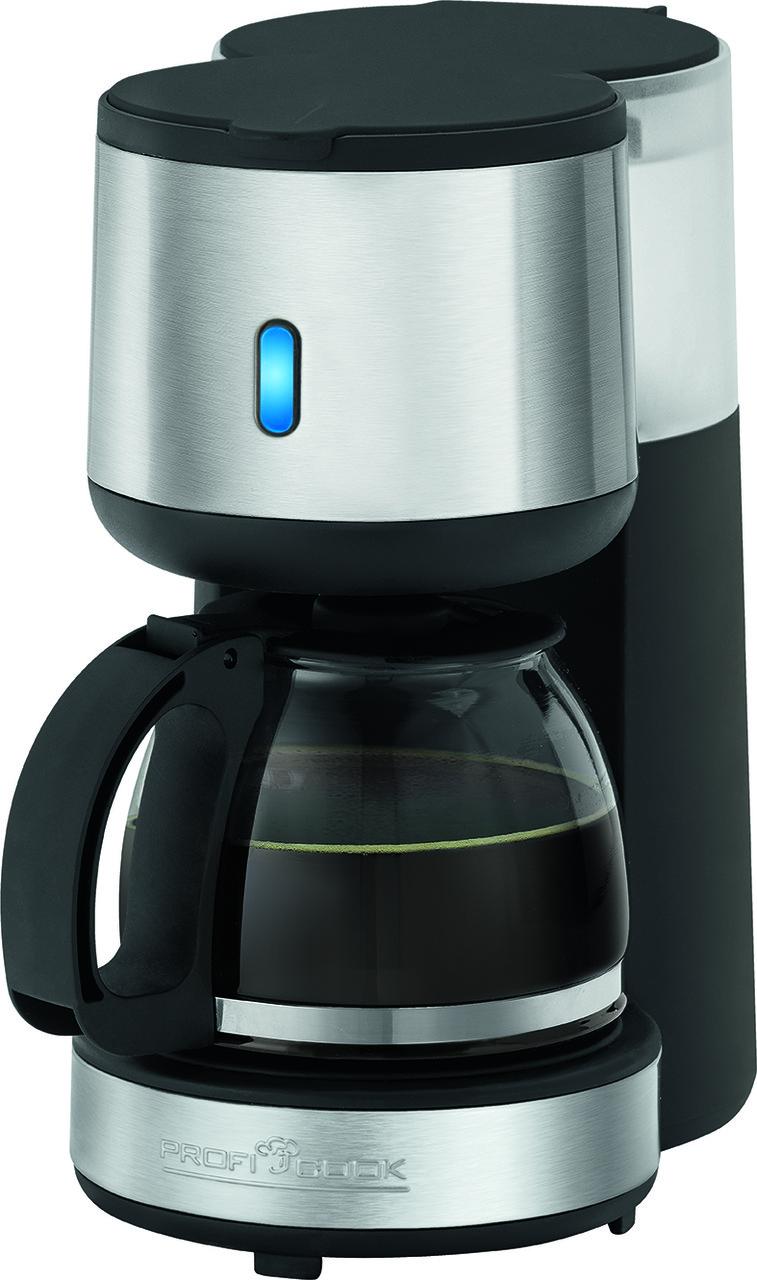 Кофеварка PROFI COOK PC-KA 1121