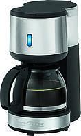 Кофеварка PROFI COOK PC-KA 1121, фото 1