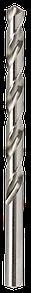 Сверло по металлу HSS PRO Long 03.0х100 мм Diager (упаковка 10 шт.)