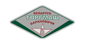 """Картоплечистка МОО-1 """"Торгмаш"""", фото 2"""