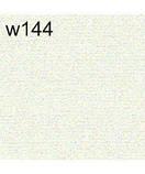 Паспарту однотонное.Италия.w138-w148, фото 7