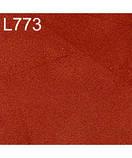 Паспарту бархатное.Италия.L761-L773, фото 10