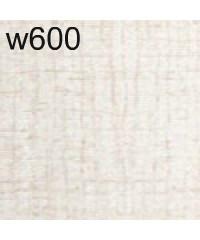 Паспарту под текстиль.Италия.w600-w609