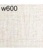 Паспарту под текстиль.Италия.w600-w609, фото 1