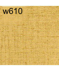 Паспарту под текстиль.Италия.w610-w611