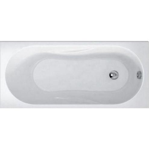 Ванна Cersanit Mito 170x70