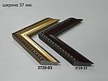 Оформление фото в рамы стандартных и нестандартных размеров., фото 7