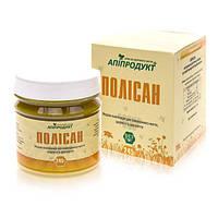 Полисан (Лечебный мед) Апипродукт