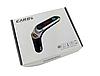 FM модулятор для авто Car S7 (4 в 1) Bluetooth + USB + microSD, трансмиттер для авто, автомобильный плеер, фото 4