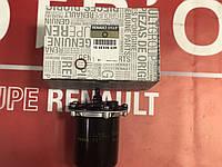 Фильтр топливный на Renault Captur (Оригинал) - 164003643R, фото 1