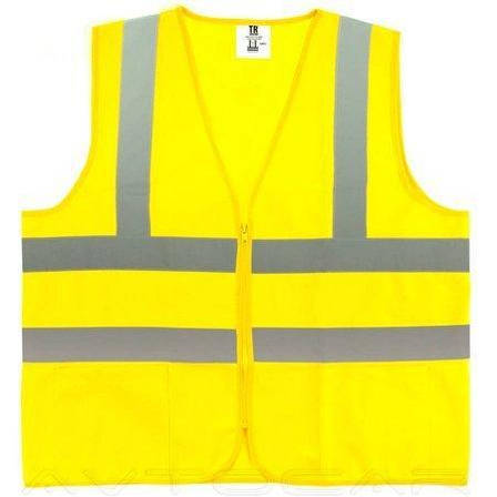 Жилет светоотражающий Rescue Force SafeLine, фото 2