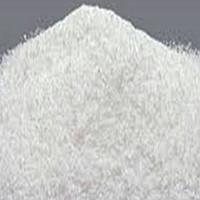 Бура (натрий тетраборнокислый) 5-водный 1 кг.