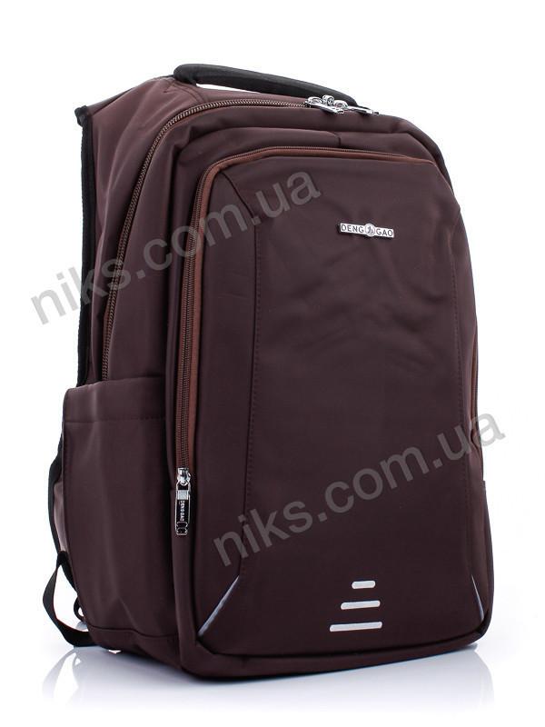 Рюкзак школьный 45*35 Superbag
