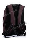Рюкзак школьный 45*35 Superbag, фото 3