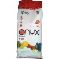 Стиральный порошок Onyx COLOR 10 кг, фото 1