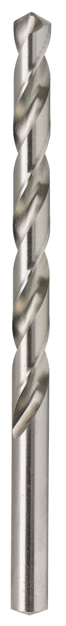 Сверло по металлу HSS PRO Long 10.0х184 мм Diager (упаковка 10 шт.)
