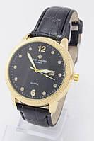 Наручные мужские часы Patek Philippe (код: 11332)