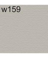 Паспарту однотонное.Италия.w159-w168